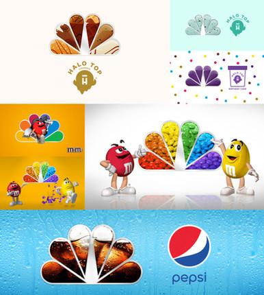NBC Sponsorship Innovations   Styleframes