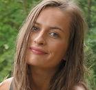 Mayla Kersten.jpg