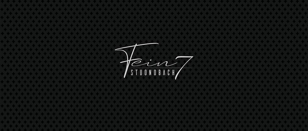 Homepage Logo mit Muster schwarz.png