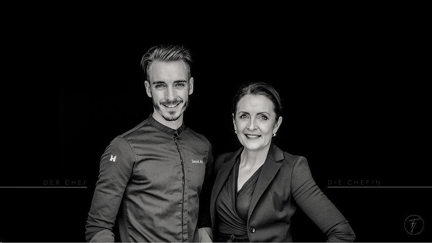 Chefin-Chef-Bild-homepage.jpg