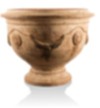 coupe-anduze-patine-ancienne.jpg