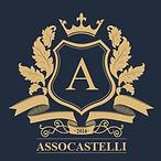 assocastelli_logo.jpg