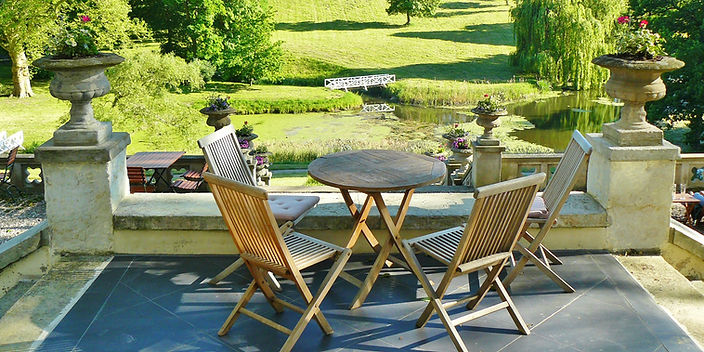 consigli tavolo giardino 1
