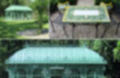 web_collage1.jpg