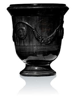 vaso smaltato nero.jpg