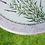 Thumbnail: Tavolino tondo Provence