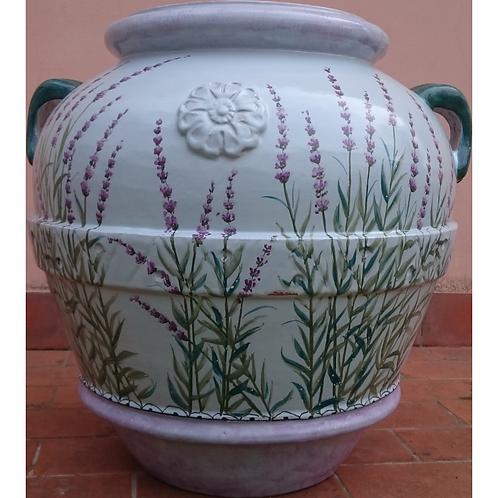 Orcio collezione Provence h70cm