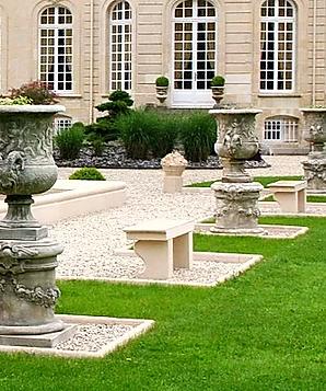 pietra giardino.png