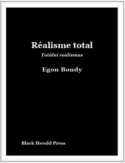 Réalisme total / Totální realismus