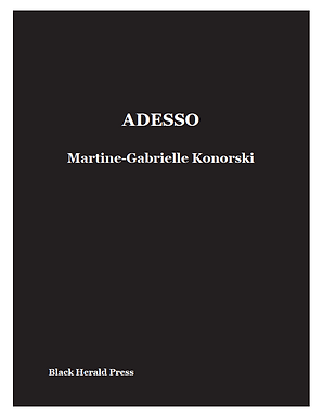 adesso.png