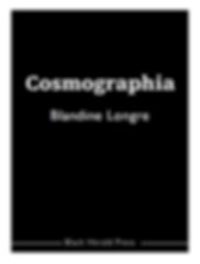 cosmographia.png