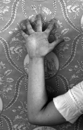 Emma Moulin-Desvergnes / poèmes