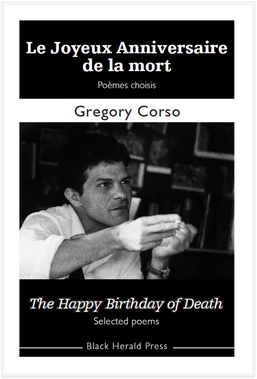 Le Joyeux Anniversaire de la mort / The Happy Birthday of Death