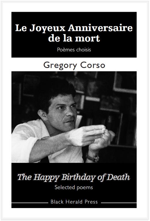 Le Joyeux Anniversaire de la mort / The Happy Birthday of Death