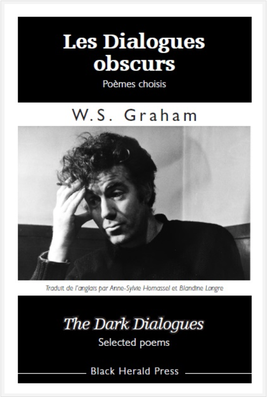 Les Dialogues obscurs / The Dark Dialogues