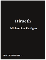 Hiraeth.png