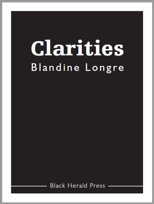 Clarities