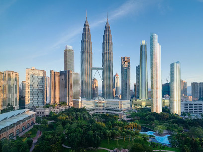 10 Things You Need to Concern When Purchasing Property in Malaysia