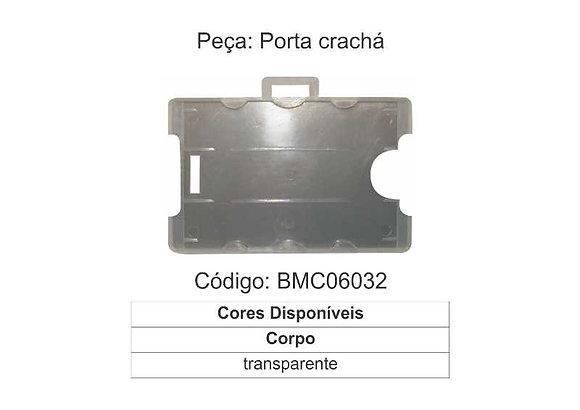 Porta Crachá - BMC06032