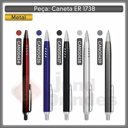 Caneta Metal 173B