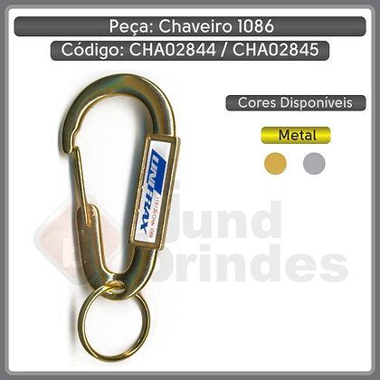 Chaveiro 1086