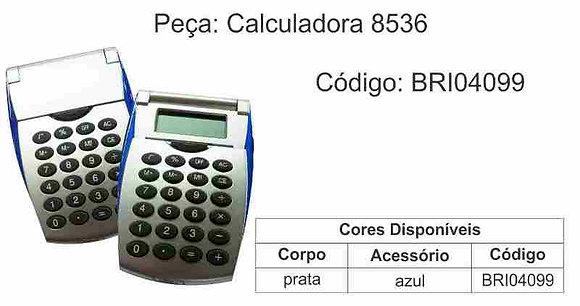 Calculadora 8536 - BRI04099