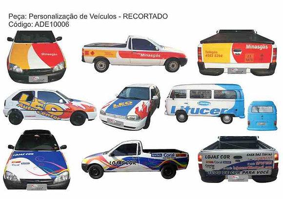 Personalização Veículos - RECORTADO - ADE10006