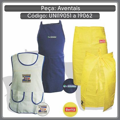 Aventais - UNI19051_UNI19062