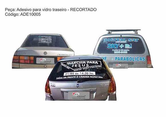 Adesivo Veículos_Vidro - RECORTADO - ADE10005