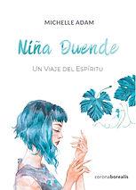 web_portada_NinaDuende (2).jpg