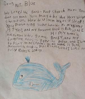 whale letter.jpg