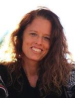 Michelle Adam - michelleadam.net