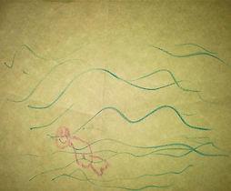 Drawing 8_edited.jpg