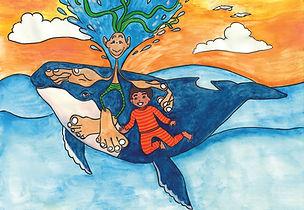 9A_Whale (1).jpg