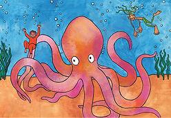 6A_Octopus.jpg