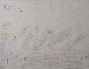 letter 21.jpg