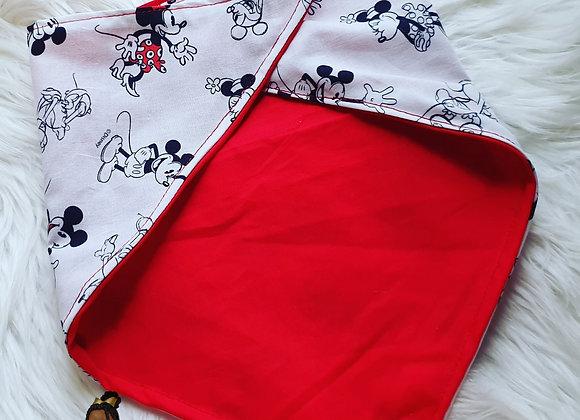 Bandana Mickey Mouse