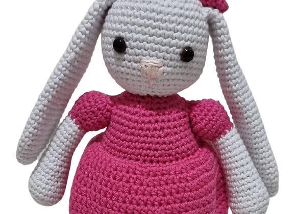 Bunny Queeny