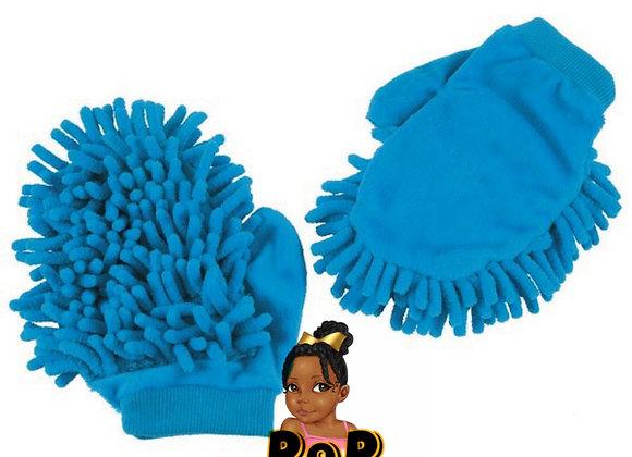 Tactiele handschoenen