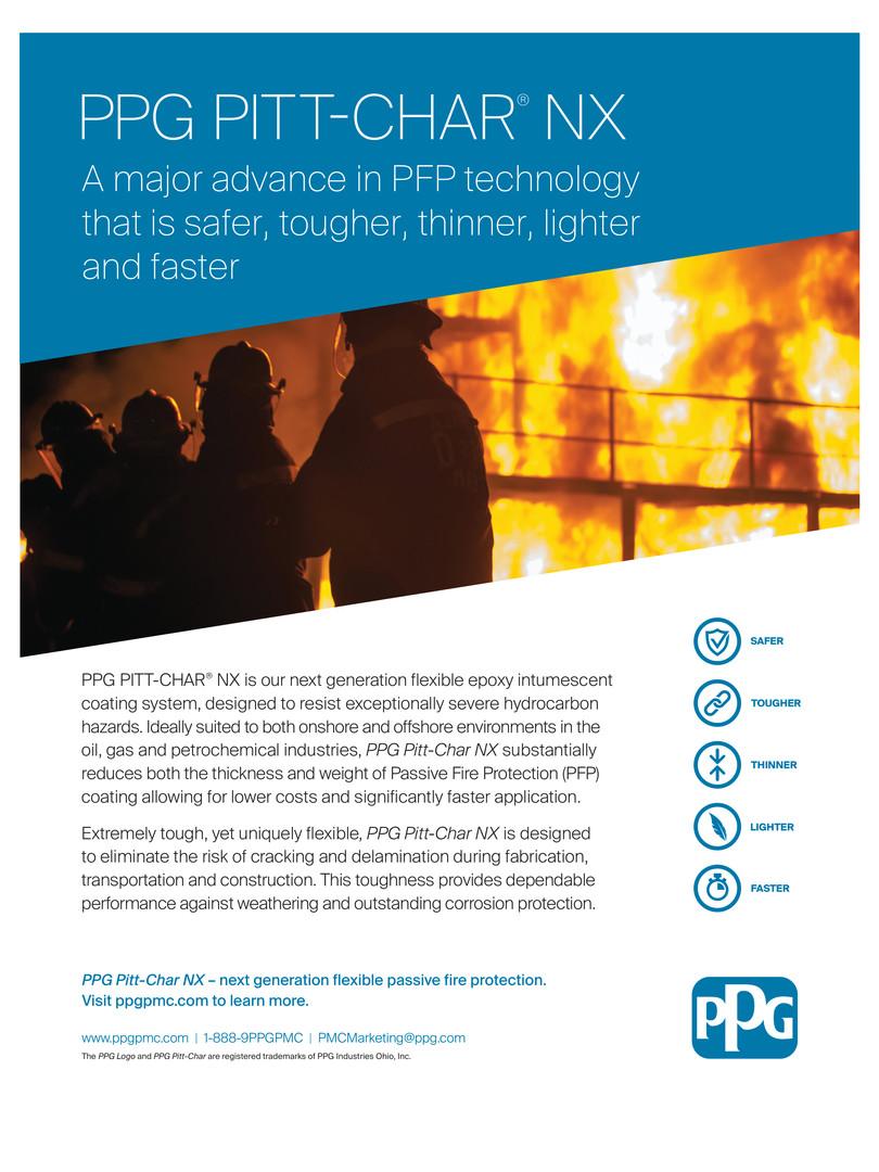 PPG program and ads 53.jpg