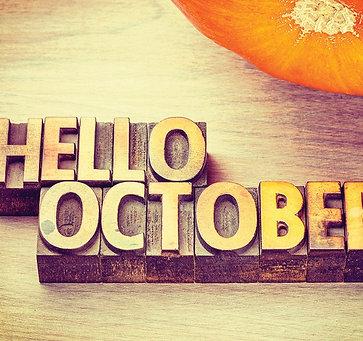 October 1, 2020