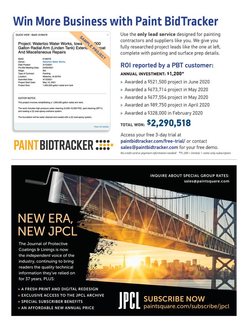 Paint Bid Tracker 21-04-FullPageHouston-