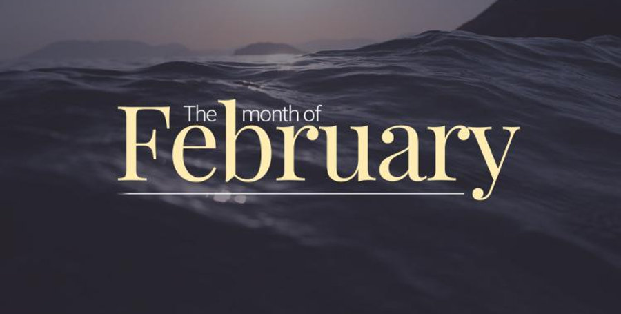 February 4, 2021