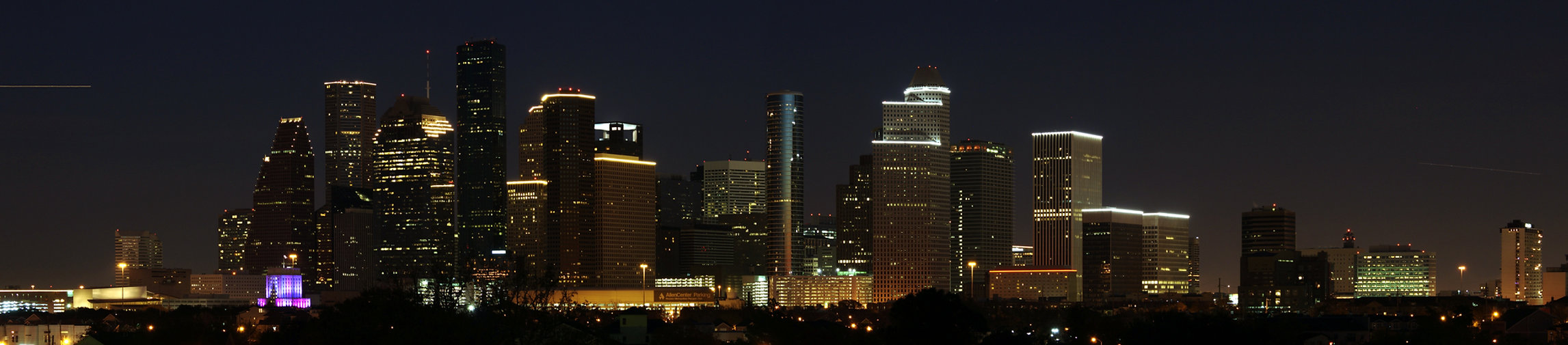 Houston_Skyline_(5374518048).jpg