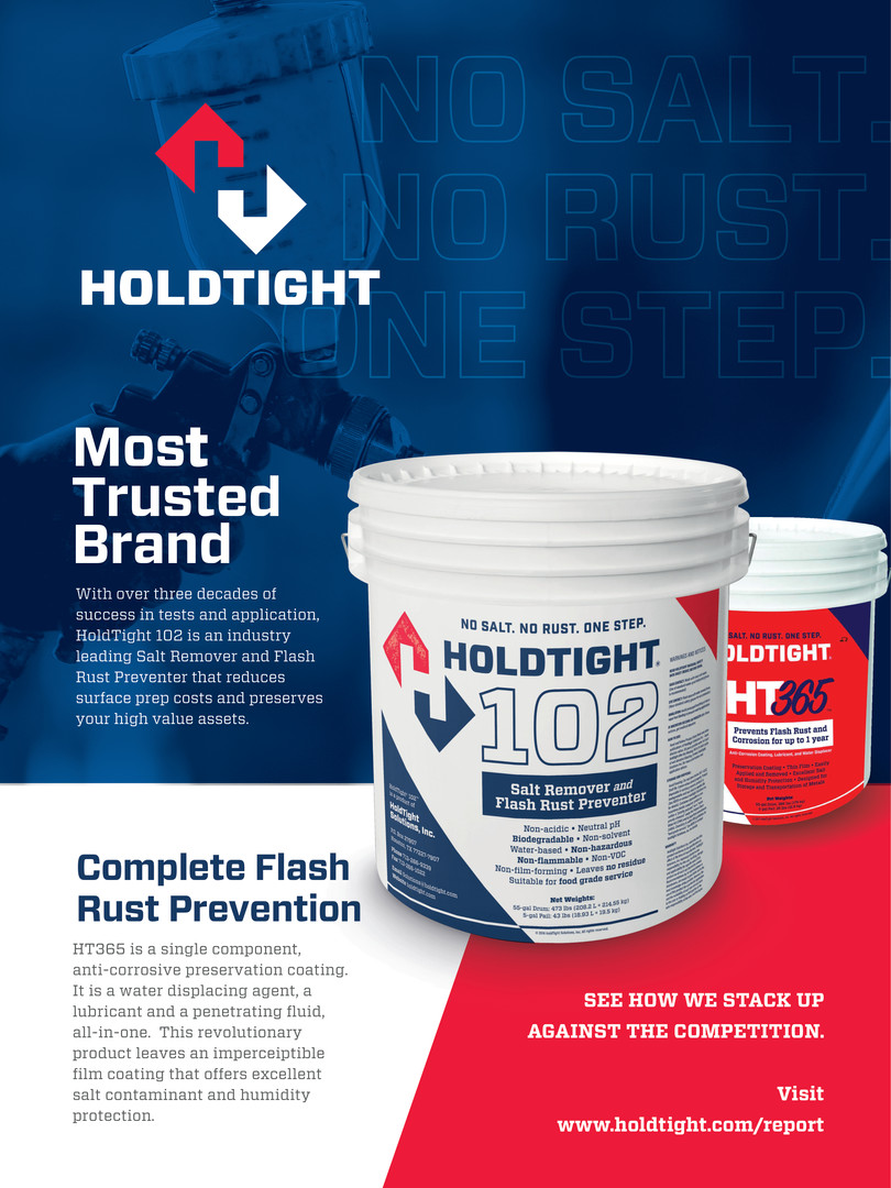 Holdtight - Ad Coatings Society.jpg