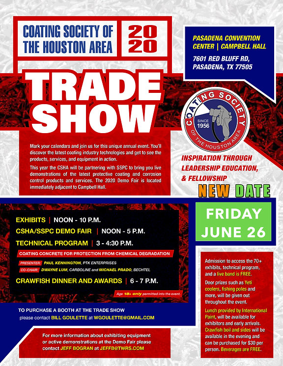 GMA Tradeshow Rescheduled Flyer.rev-1.jp