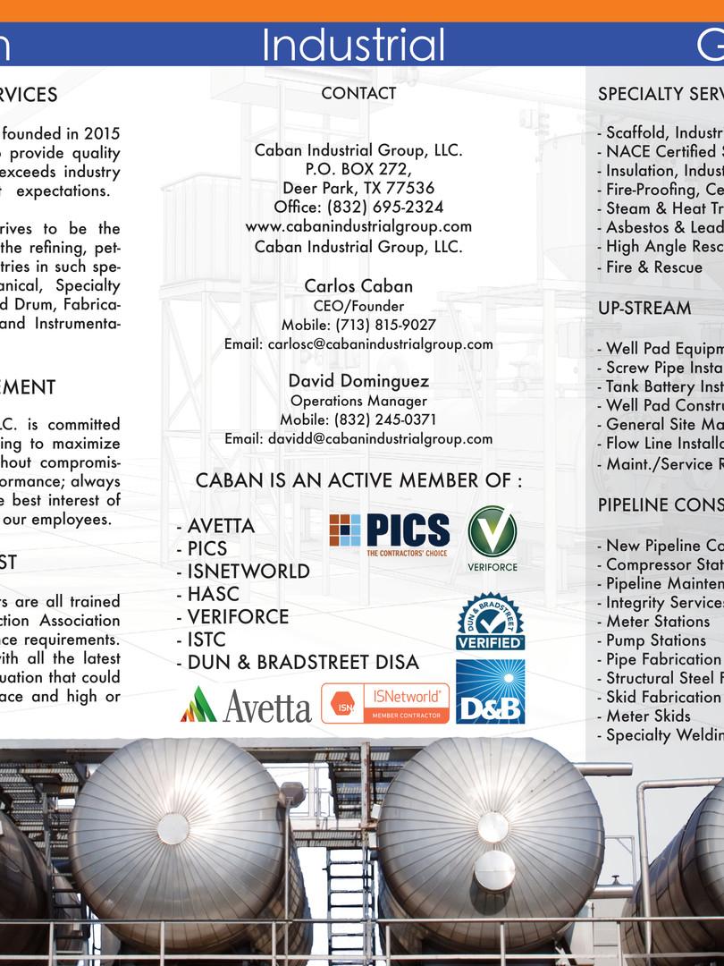Caban ForWeb_Caban.jpg