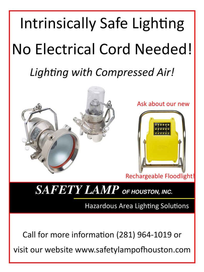 Safety lamp ad 031021.jpg