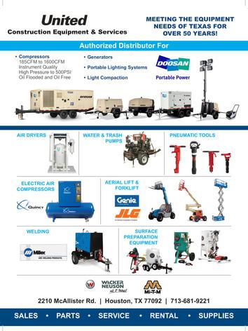 United Equipment Services.jpg