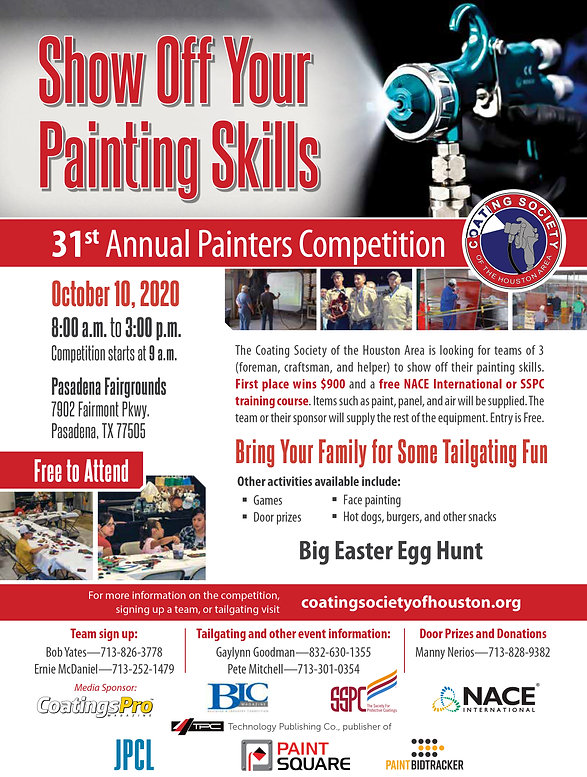 PaintersCompetition.jpg